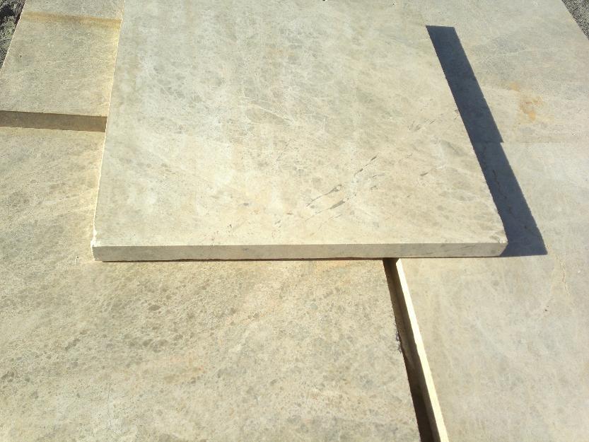 Ofertas y stoks en marmoles piedras y granitos mejor for Piedras granitos y marmoles