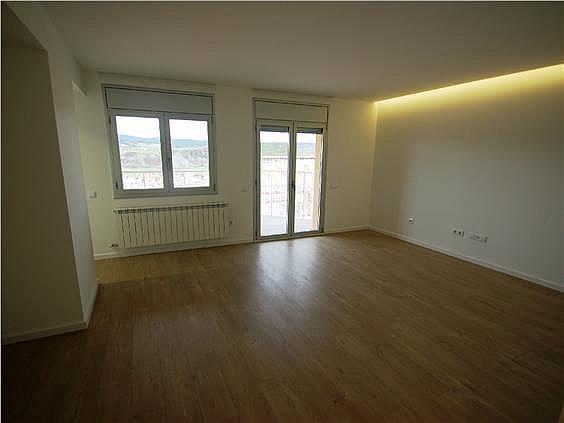 piso en igualada 1471112 mejor precio