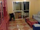 Vendo piso a estrenar y muy cerca de la playa -195.000€ - mejor precio   unprecio.es