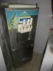 Maquina de helados softs CARPIGIANI - mejor precio | unprecio.es