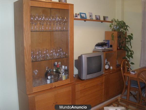 Muebles de salon 332135 mejor precio for Precio muebles salon