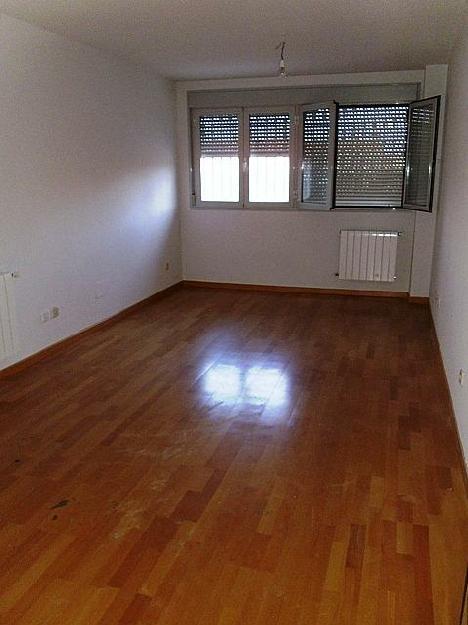 piso en fuenlabrada 1385565 mejor precio