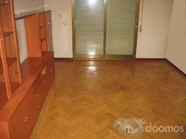 Alquilar piso torrej n de ardoz juncal 1591302 mejor precio - Alquiler pisos en torrejon de ardoz ...