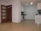 Bonito piso de 2 hab. en Granollers - mejor precio | unprecio.es