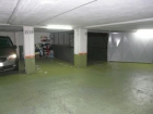Garaje - Donostia-San Sebastián - mejor precio | unprecio.es