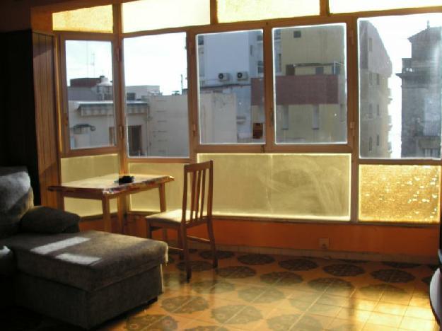 Piso en blanes 1497473 mejor precio - Casas de alquiler en blanes ...