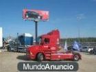 Alquiler De Camiones Americanos tlf 629891371 - mejor precio | unprecio.es