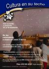 Kit astronómico decorativo, instructivo y divertido - mejor precio   unprecio.es