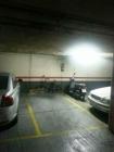 Alquiler de plaza de parking - mejor precio | unprecio.es