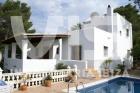 3 Dormitorio Casa En Venta en Sant Josep de sa Talaia, Ibiza - mejor precio | unprecio.es