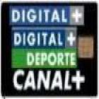 decodificador digital plus todo en abierto - mejor precio | unprecio.es