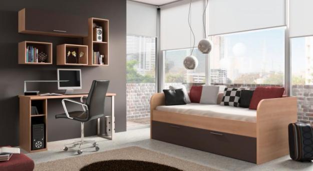 Liquidaci n muebles juveniles 449700 mejor precio for Liquidacion muebles jardin
