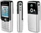 telefono sony-ericsson T-610 - mejor precio | unprecio.es
