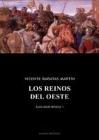 Ecos desde Britania: trilogía de novela histórica online - mejor precio | unprecio.es