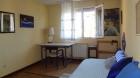 Alquilo bonita habitación MUY GRANDE, Exterior muy luminosa, con wifi… - mejor precio | unprecio.es