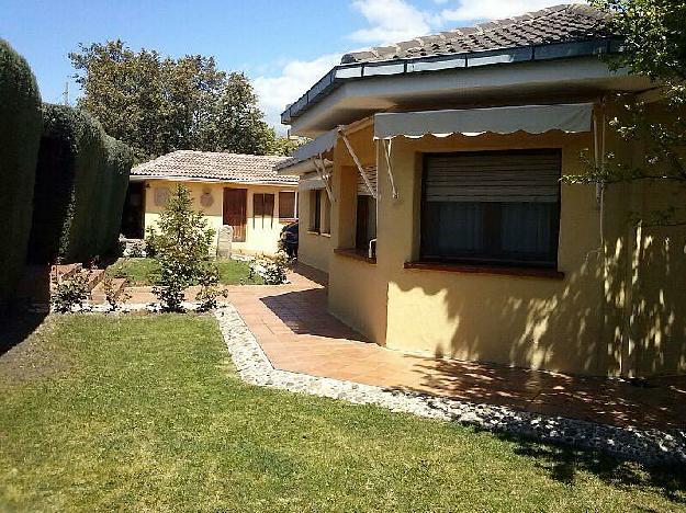Casa en villanueva de la ca ada 1508079 mejor precio - Casa villanueva de la canada ...