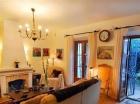 Chalet con 2 dormitorios se vende en Fuengirola, Costa del Sol - mejor precio | unprecio.es