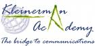 Traducciones Profesionales: Barcelona Madrid Gijón Asturias - mejor precio | unprecio.es