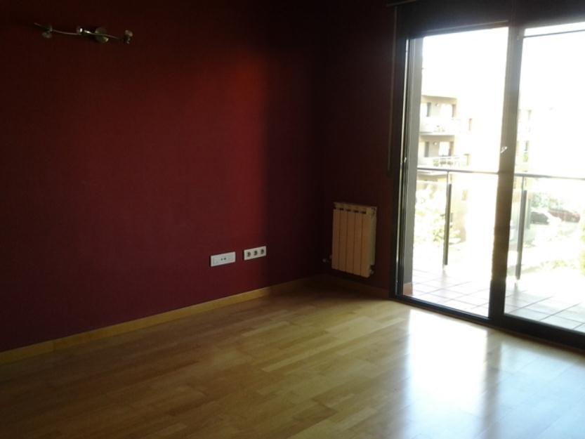 Acogedor apartamento de 1 hab. en Granollers