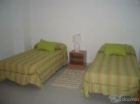 Alquiler apartamento Mojácar Playa. - mejor precio   unprecio.es