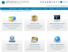 Diseño Web Valencia - mejor precio | unprecio.es