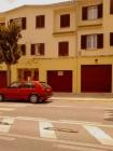 Casa adosada en Torrelles de Foix - mejor precio | unprecio.es