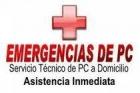 Servicio tecnico informatico a domicilio Madrid - mejor precio   unprecio.es