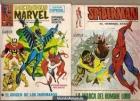 Me interesan comics,tebeos antiguos - mejor precio   unprecio.es