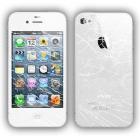 Reparación y liberación de iphone 3g, 3gs, 4, 4s y5. - mejor precio | unprecio.es