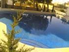 Chalet con Parcela de 2000m2 en Albatera (ALICANTE) con PISCINA y local de 80m2 - mejor precio | unprecio.es