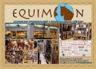 equimon tienda de equitacion barcelona badalona - mejor precio   unprecio.es