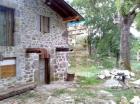 Casa rural en Medio Cudeyo - mejor precio | unprecio.es
