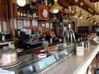 En traspaso Bar Restaurante 170m² con terraza en zona Estrecho – Alvarado - mejor precio | unprecio.es