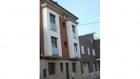 Apartamento en Santa Eugènia de Berga - mejor precio   unprecio.es