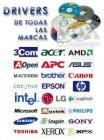 Informatico en Barcelona - mejor precio   unprecio.es