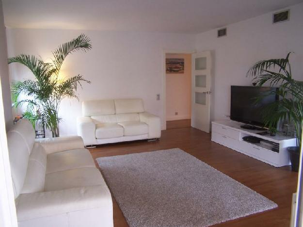 Piso en castelldefels 1540298 mejor precio for Compartir piso castelldefels