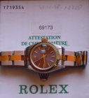 Reloj Rolex Mujer - mejor precio | unprecio.es