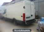 Se venden 3 furgonetas con bastante uso - mejor precio | unprecio.es