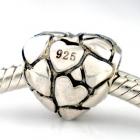 Abalorios y pulseras de plata925 estilo Pandora - mejor precio | unprecio.es