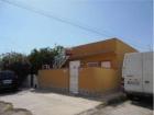 Chalet en venta en Torrevieja, Alicante (Costa Blanca) - mejor precio | unprecio.es