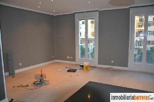 Piso en alquiler en madrid madrid 1572517 mejor precio - Segunda mano pisos en alquiler madrid ...