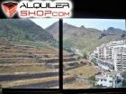 Piso en Santa Cruz de Tenerife - mejor precio | unprecio.es