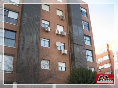 Alquilar piso torrej n de ardoz zarzuela 1592818 mejor for Mudanzas torrejon de ardoz