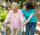 busco trabajo de interna con personas mayores para laraga duracion - mejor precio | unprecio.es