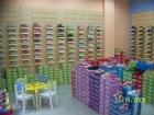 zapateria infantil - mejor precio | unprecio.es