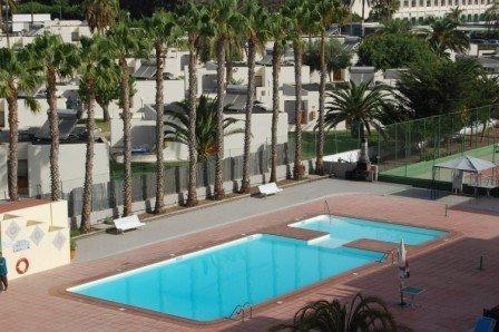 Apartamento en playa del ingles 1431117 mejor precio - Venta de apartamentos en playa del ingles ...