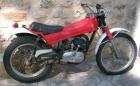 Vendo moto, Montesa cota-247 - mejor precio | unprecio.es