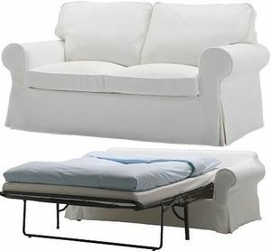 Mejor Sofa Cama Ikea.Sofa Cama Ektorp De Ikea 193767 Mejor Precio Unprecio Es