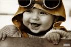 ¿Quieres comprar un accesorios para tu bebe? - mejor precio | unprecio.es
