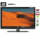 Philips Televisor LCD 32PFL7762D - mejor precio | unprecio.es
